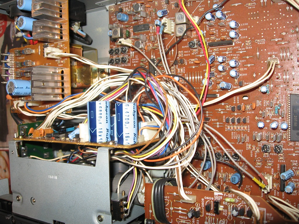 Wiring Diagram As Well 2 Gang Light Switch Wiring Diagram Additionally